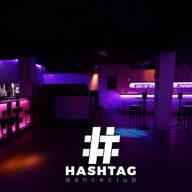 Hashtag 20160317084407844 145