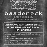 Baadereck 20170301214630183 826